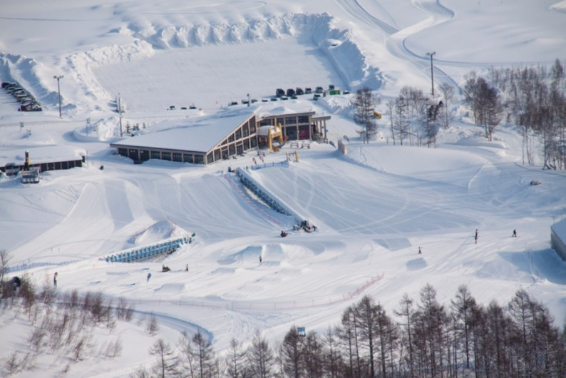 Niseko Japan  City new picture : home japan niseko japan niseko